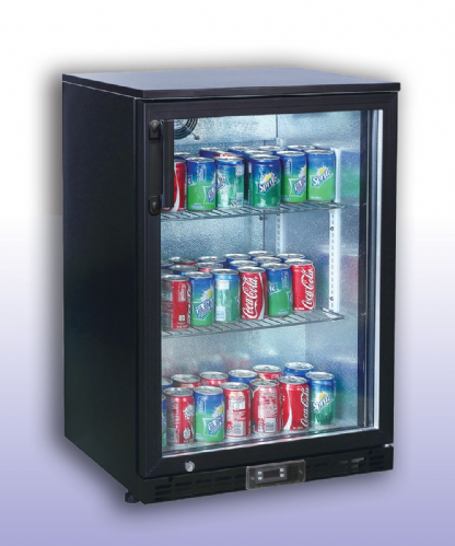 Turbocool Bottle Cooler TC-BC1